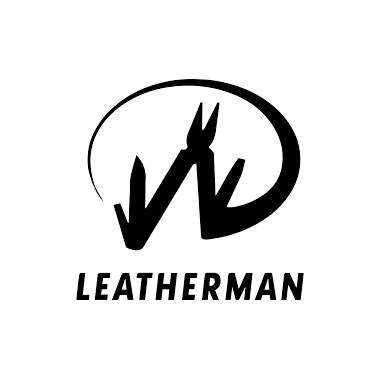 LEATHERMAN,Poľovnícky obchod Deerland