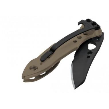 Nože ,Poľovnícky obchod Deerland