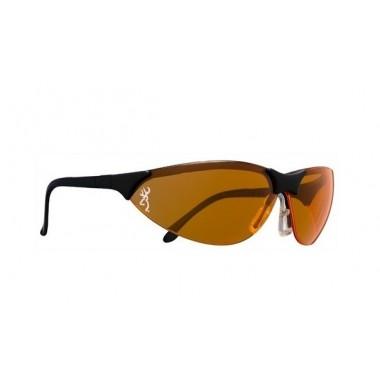 Strelecké okuliare,Poľovnícky obchod Deerland