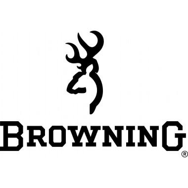 Browning,Poľovnícky obchod Deerland