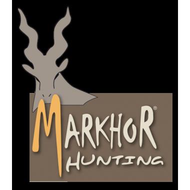 Markhor Hunting,Poľovnícky obchod Deerland