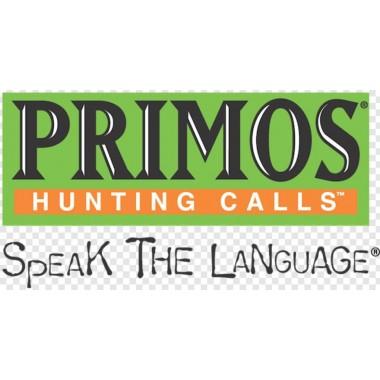 Primos,Poľovnícky obchod Deerland