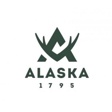 Alaska Elk 1795
