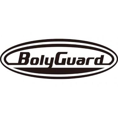BolyGuard