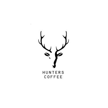 Hunters Coffee,Poľovnícky obchod Deerland,Poľovnícky obchod Deerland