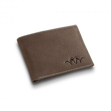 Peňaženky a dokladovky,Poľovnícky obchod Deerland