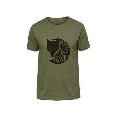 kvalitné poľovnícke trička,poľovnícke košele,Poľovnícky obchod Deerland
