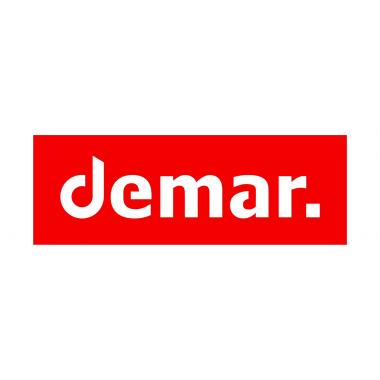 Demar,Poľovnícky obchod Deerland