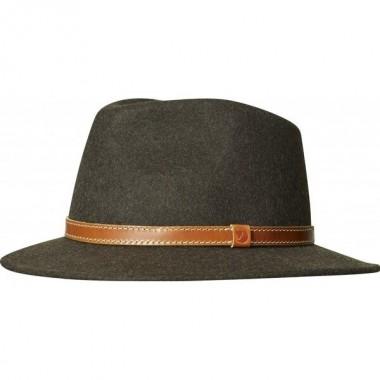 poľovnícke klobúky,poľovnícke čiapky,Poľovnícky obchod Deerland