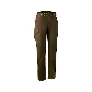 Nohavice,Poľovnícky obchod Deerland