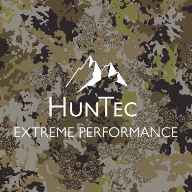 ⛰Exkluzívnu Novinku Blaser HunTec už nájdeš dostupnú v Deerland⛰  ⛰ HunTec vyvinula spoločnosť Blaser špeciálne ako alpskú líniu pre náročný lov. Spracovaný materiál je obzvlášť vysokej kvality 👌🏻 Všetky odevy HunTec je možné navzájom perfektne kombinovať podľa modulárneho princípu a ponúkajú obrovskú voľnosť pohybu  ➡️www.deerland.sk⬅️  #deerland #teamdeerland #blaser #huntec #newcollection #newseason #hunteccamo #camouflage #new #hunting #shopnow