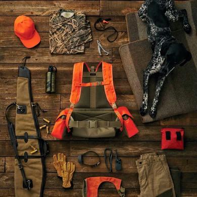 Pripravení na víkend? 🦌  Ak ti niečo chýba➡️ www.deerland.sk   #deerland #weekendmood #hunting #huntingstore #onlineshopping #shopnow