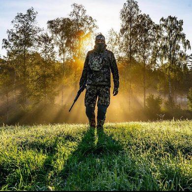 🦌Víkend pred nami, ste pripravení?  v Deerland Vás vybavíme 🦾 Zastavte sa ☕️  #deerland #hunting #huntingshop #weekendvibes