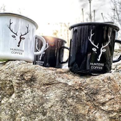 Weekend, time for good coffee☕️ #hunterscoffeeeurope from @deerland_polovnictvo   #deerland #coffeetime #hunterscoffeeeurope #weekendvibes #qualitycoffee #hunters #hunting #shopnow