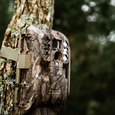🌲Radi by ste si ochránili svoj majetok, ale nemá Vám kto poradiť? S našim odborným poradenstvom v Deerland Vám radi poradíme, predvedieme a vysvetlíme a hneď s lepším prehľadom si  ju môžte zadovážiť👌🏻 Chráňte svoj majetok, majte prehľad v revíri zaručene a spoľahlivo ☝🏻  ☑️www.deerland.sk☑️  #deerland #huntingcamera #huntingcam #realtree #camo #hunting #moultrie #primos #bodyguard #scoutguard #bushnell #bunaty