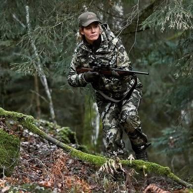 🌲Víkend pred nami 🔜🦌  Užite si ho v pokoji, v prírode a nezabudnite,že s novou #antibite kolekciou ste chránení po celý čas  #deerland #keepcalmandhunting #swedteam #antibite #newcollection #hunting #huntingshop #shopnow
